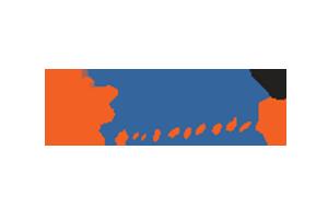 Logo Fondazione Fabula Onlus