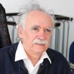 Fotografia di Robero Campi, Fondazione Asphi, partner del progetto MOSAIC