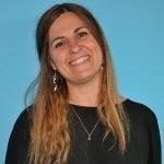 Foto di Maria Montuschi, logopedista di Parole Tue e partner del progetto MOSAIC