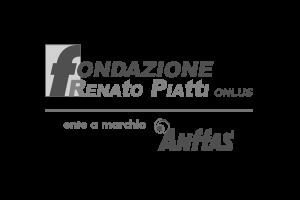 Logo Fondazione Piatti Onlus