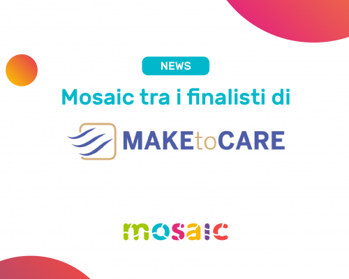 make-to-care-tra-i-finalisti